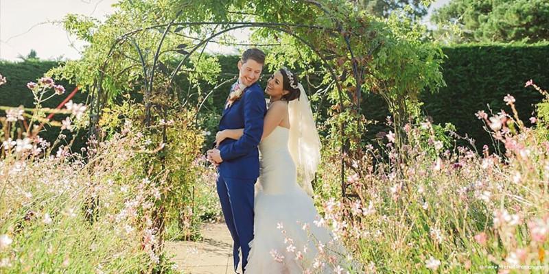 gaynes-park-essex-wedding-venue-september-open-house