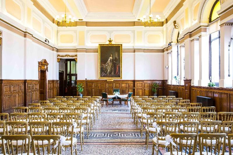 Grand-Hall-5