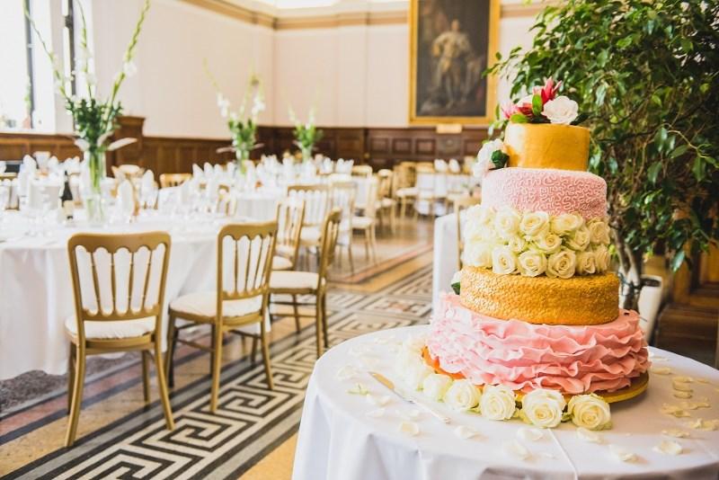 Tarry-Cake-Copy