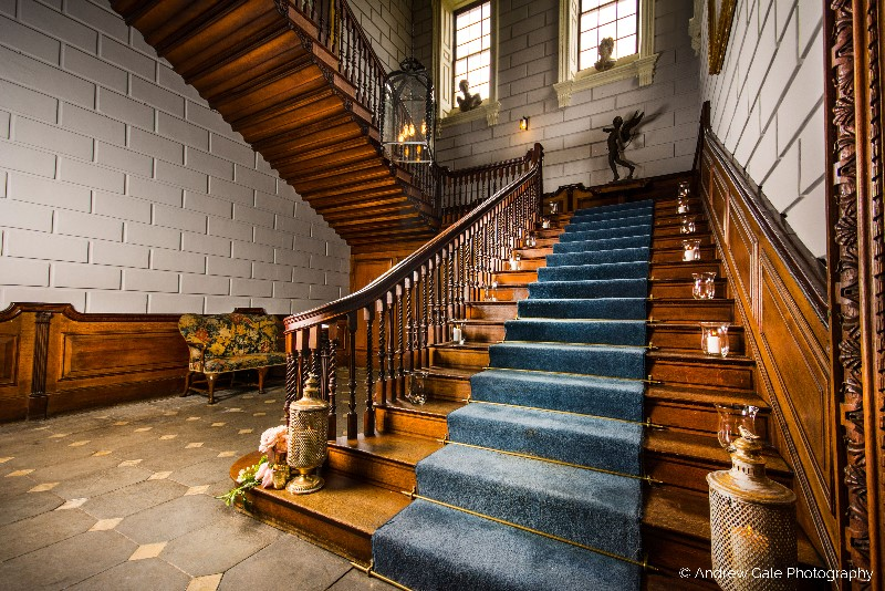 10.Davenport-House-wedding-venue-Andrew-Gale-Photography