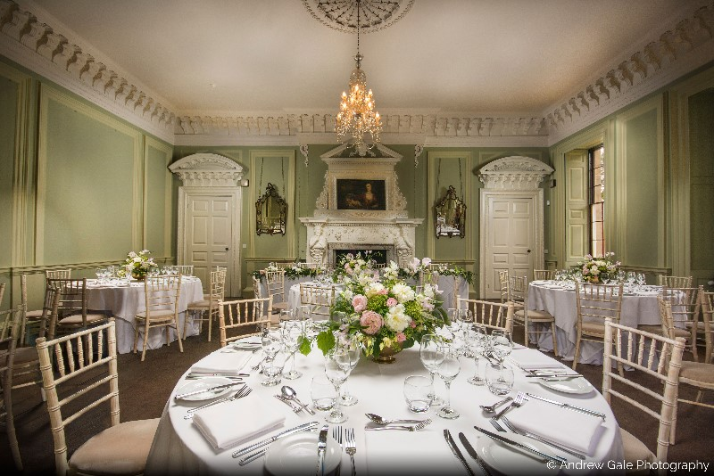 5.Davenport-House-wedding-venue-Andrew-Gale-Photography