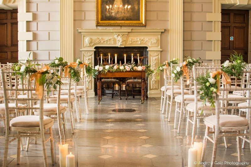 6.Davenport-House-wedding-venue-Andrew-Gale-Photography