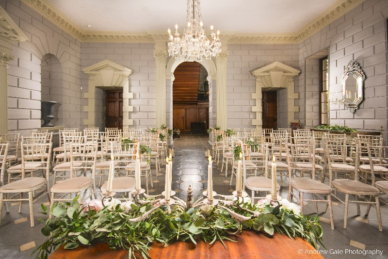 7.Davenport-House-wedding-venue-Andrew-Gale-Photography