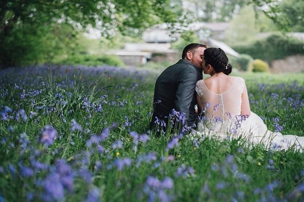 Aimee-Adam-Wedding-1198.jpg-resize