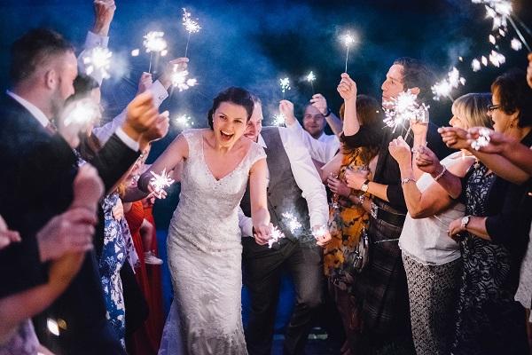 Aimee-Adam-Wedding-1566.jpg-resize
