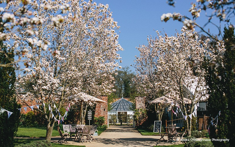 combermere-abbey-wedding-venue-shropshire-43