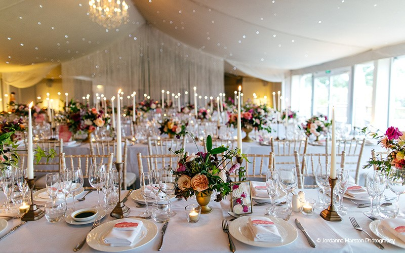 combermere-abbey-wedding-venue-shropshire-45