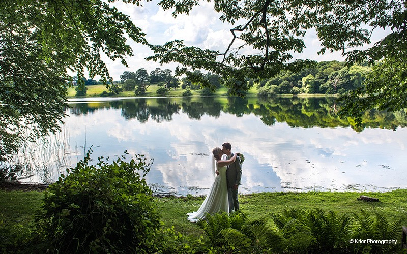combermere-abbey-wedding-venue-shropshire-51