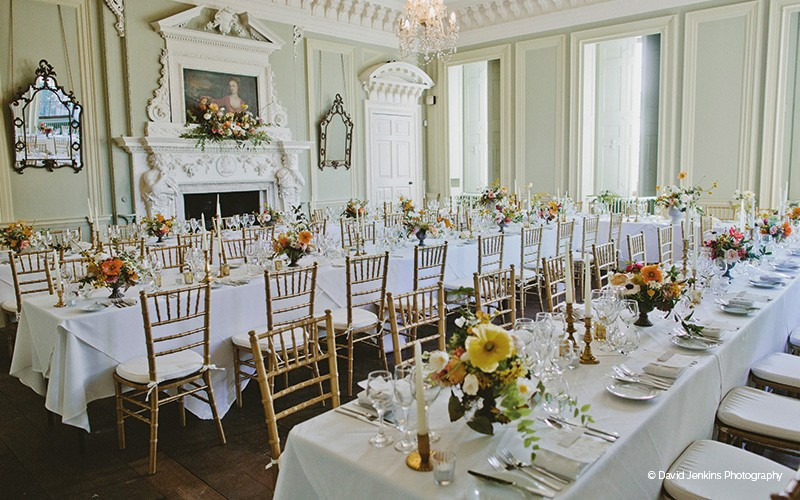 Davenport-House-wedding-venue-in-Shropshire-42