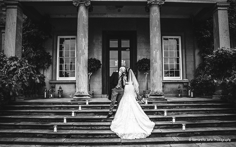 Davenport-House-wedding-venue-in-Shropshire-80
