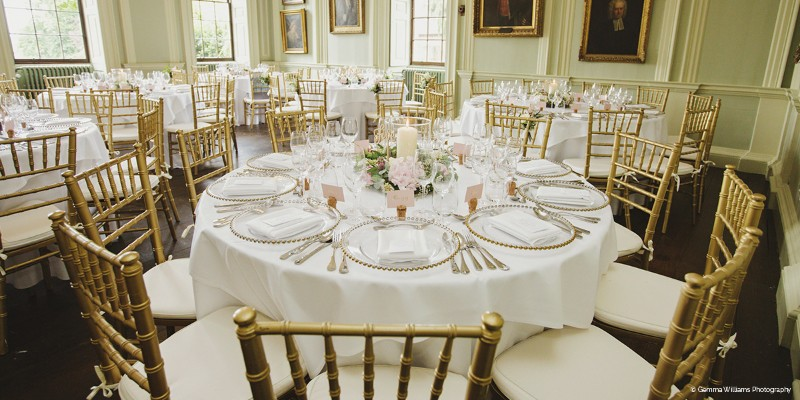 Davenport-House-wedding-venue-in-Shropshire-sept-showcase-event