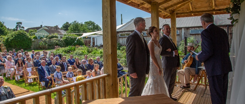 Iain-ans-Sophies-wedding-shots-69