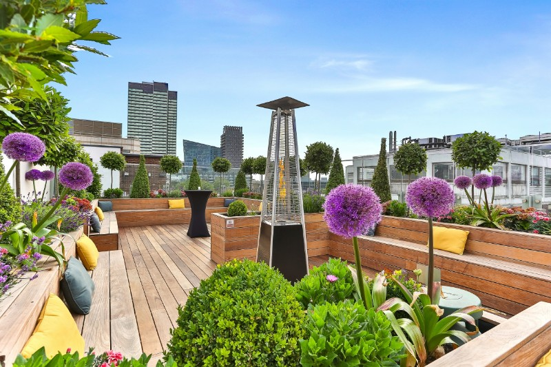 Rooftop-Terrace-30-Euston-Square-by-Brendan-Foster-Photography-®-2016-42-1-copy