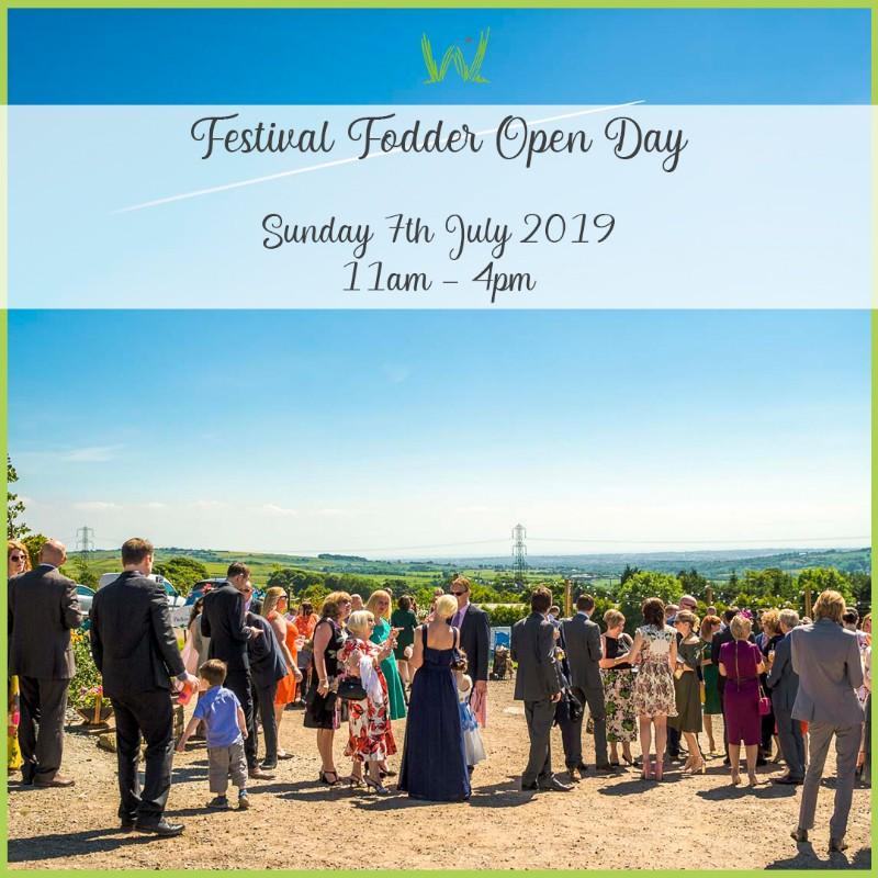 4.-Festival-Fodder-Open-Day