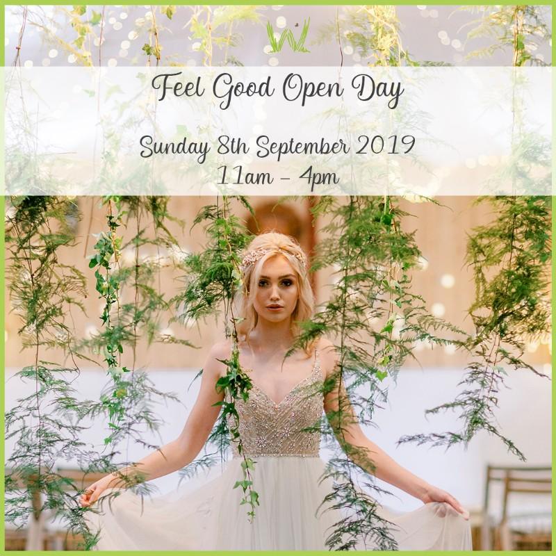 5.-Feel-Good-Open-Day