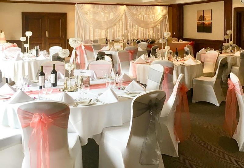Wedding-Breakfast-Clubsuite