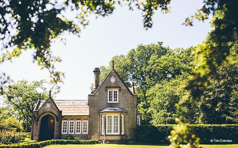 combermere-abbey-wedding-venue-shropshire-58-1