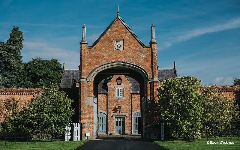 combermere-abbey-wedding-venue-shropshire-60