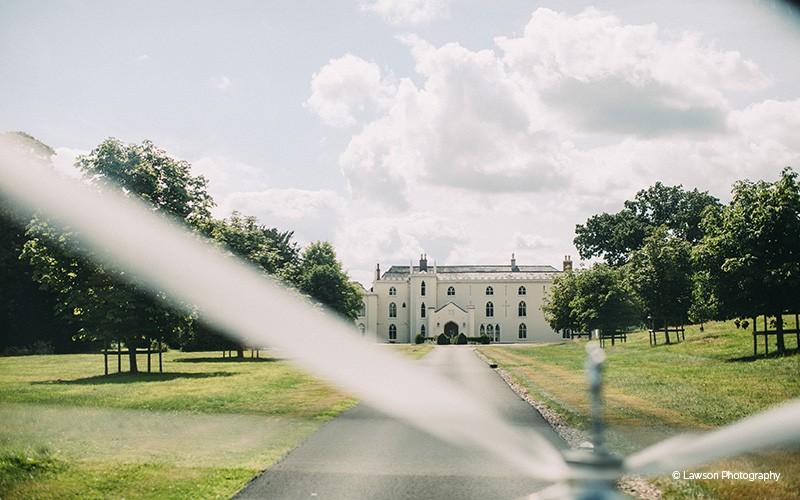 combermere-abbey-wedding-venue-shropshire-62
