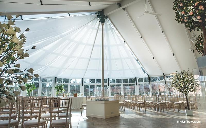 combermere-abbey-wedding-venue-shropshire-64