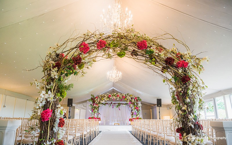 combermere-abbey-wedding-venue-shropshire-66