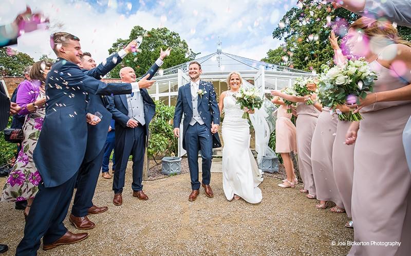 combermere-abbey-wedding-venue-shropshire-67