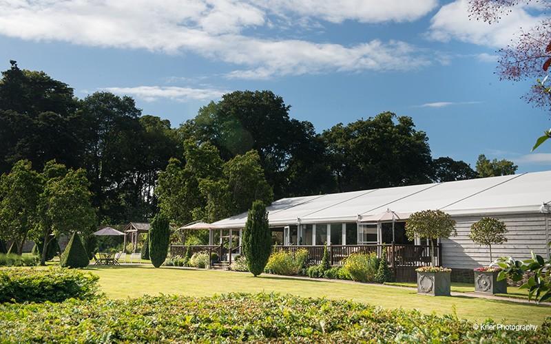 combermere-abbey-wedding-venue-shropshire-68