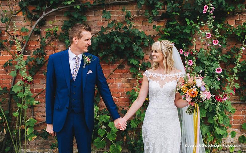 combermere-abbey-wedding-venue-shropshire-69