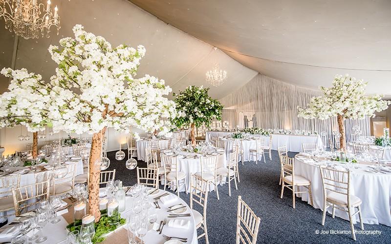 combermere-abbey-wedding-venue-shropshire-70