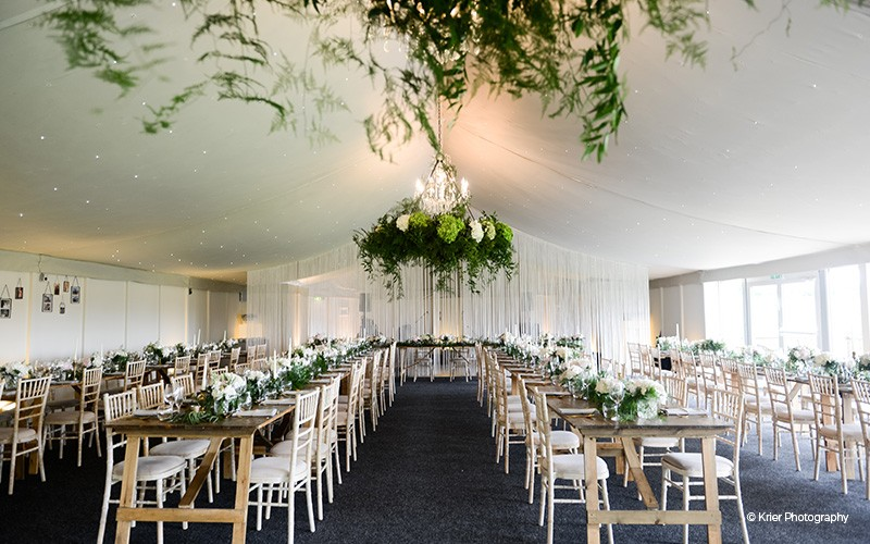 combermere-abbey-wedding-venue-shropshire-71