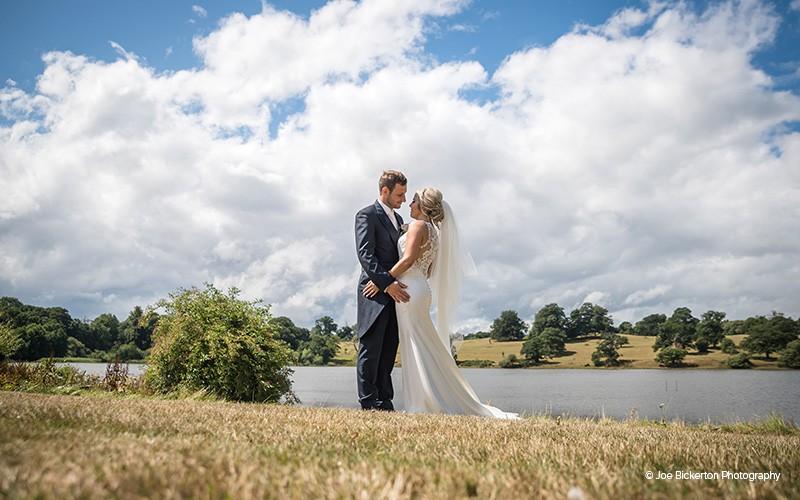 combermere-abbey-wedding-venue-shropshire-71a