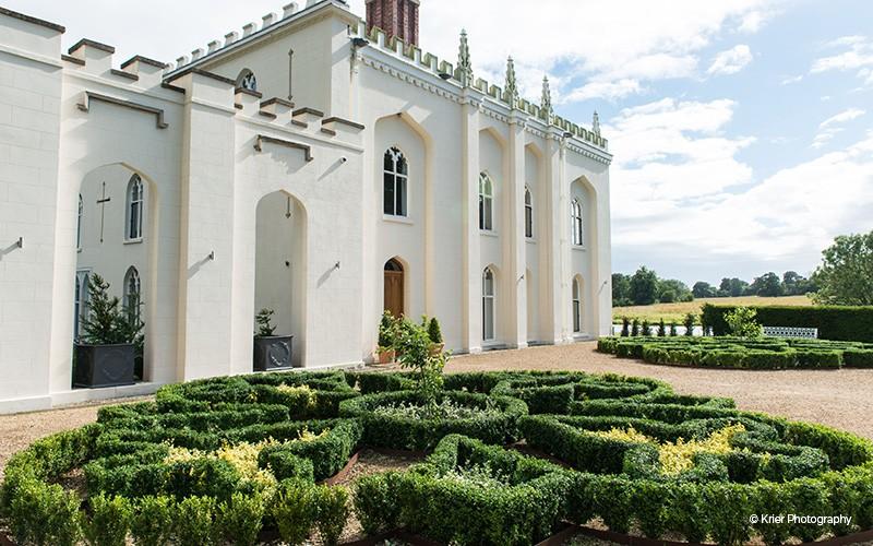combermere-abbey-wedding-venue-shropshire-71b