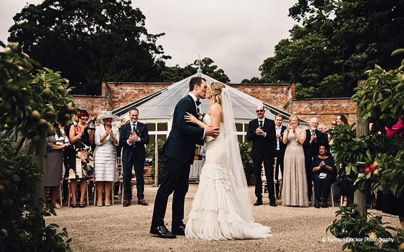 combermere-abbey-wedding-venue-shropshire-75