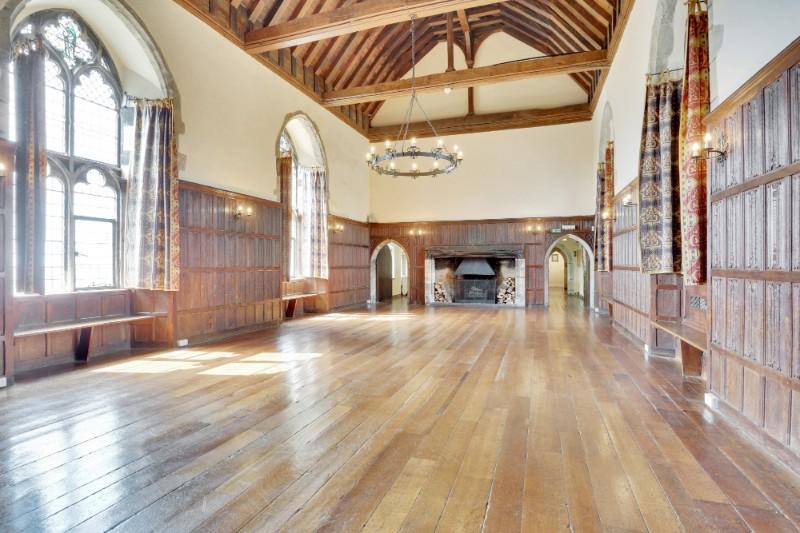 greathall-weddingreception
