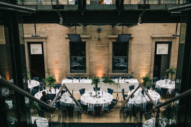 Atrium-wedding-dining