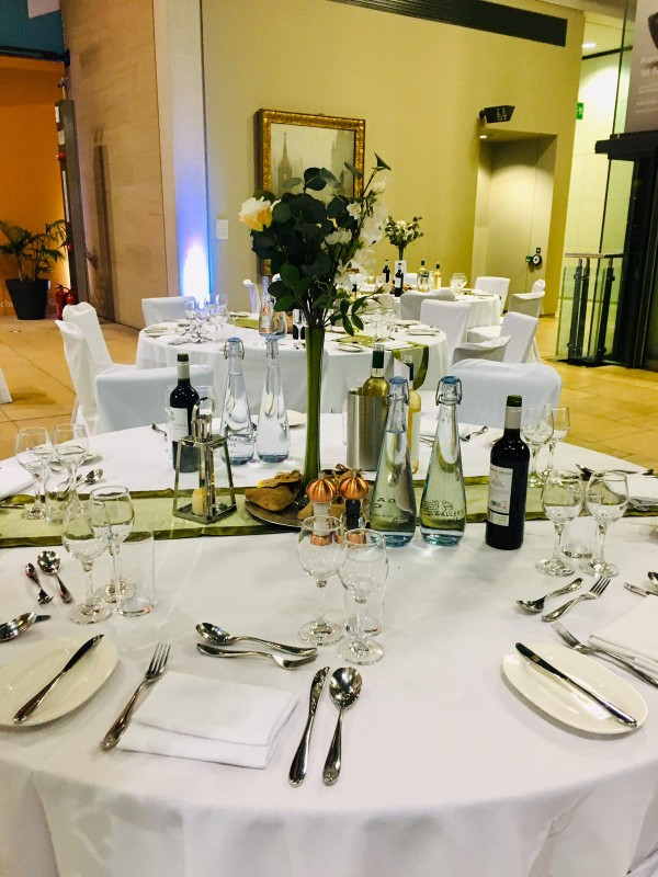 Atrium-wedding-white