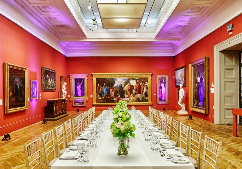 Gallery-10-dining-low-res