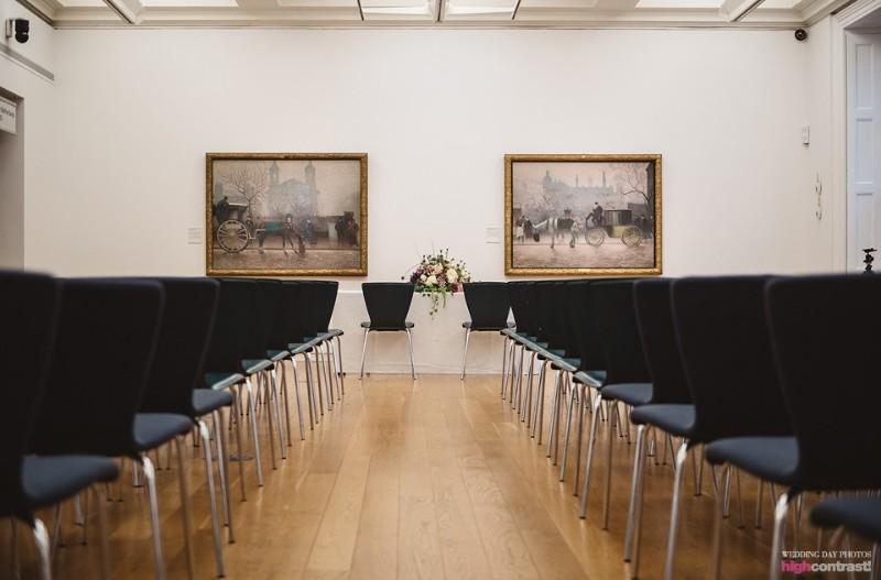 Gallery-16-Lowry-Valette-ceremony