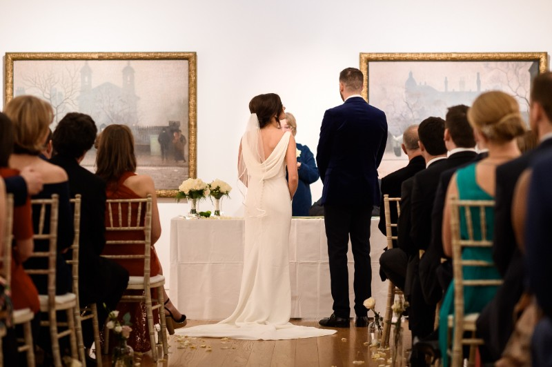 Gallery-16-vows