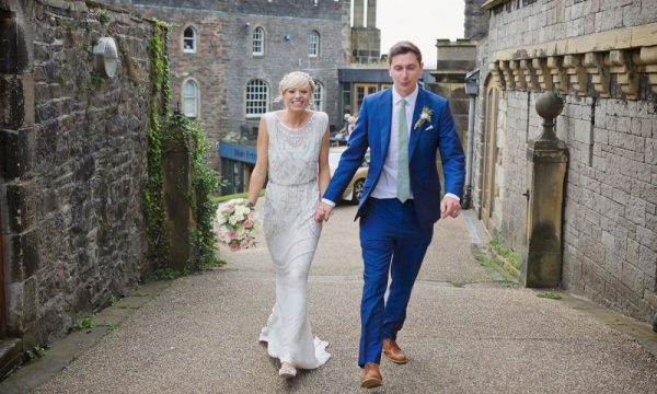 Clitheroe-Castle-Museum-wedding-venue