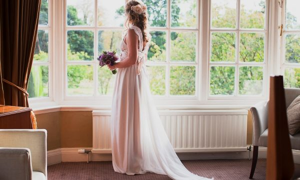 Bridal-Suite-2