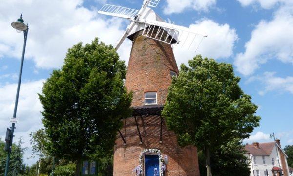 Windmill-wedding-2