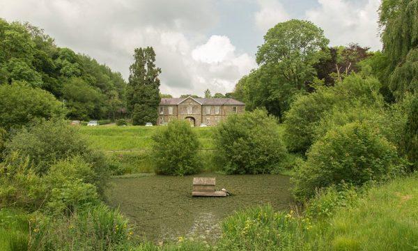 016_0225-Pantglas-Hall2c-Carmarthenshire2c-Wales
