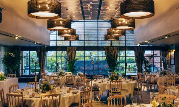 The_Lion_House_Wedding_Venue_7