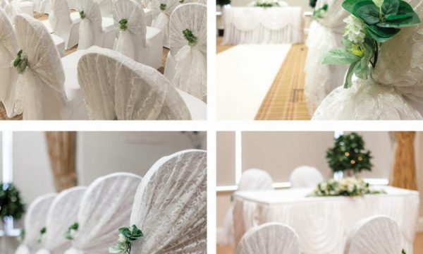 wedding-ceremony-montage