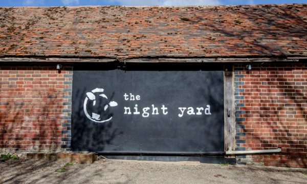 Night-Yard-Venue-002