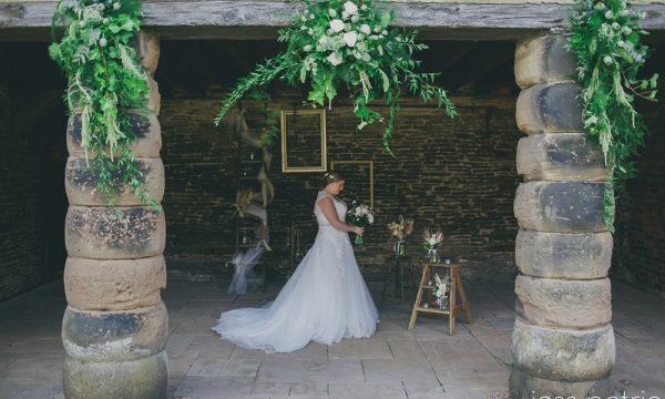 Abbeydale-Industrial-Hamlet-Weddings-48