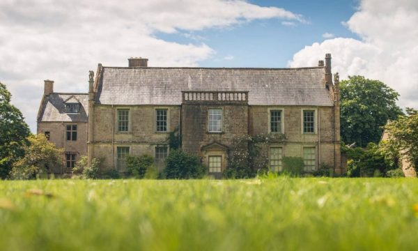 mapperton-house-north-front-1030x688
