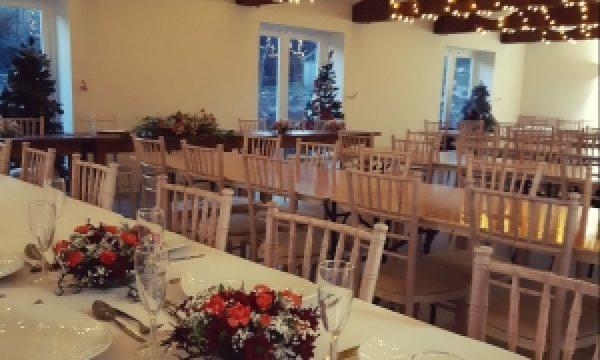 Manor-Lodge-Wedding