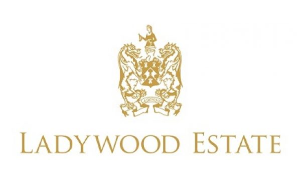 Ladywood_logo_gold_1fafssLOGO